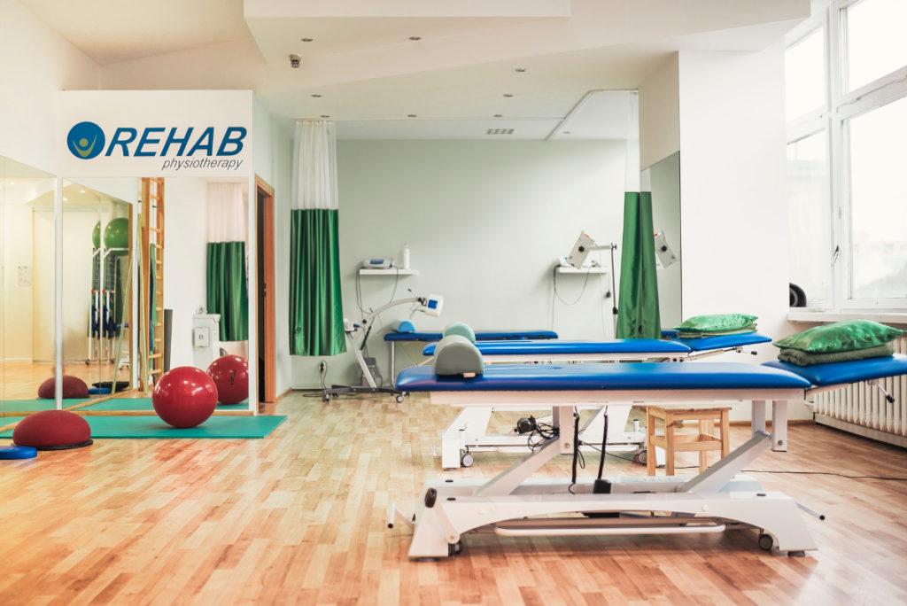 Rehab Gabinet 1