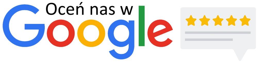 ocen nas w google 4
