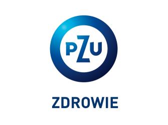 saltus_zdrowie logo