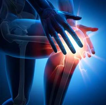 Konsultacja fizjoterapeutyczna w przypadku bólu kolana