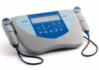 Urządzenie do generowania ultradźwięków