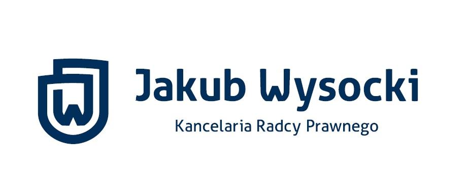 Jakub Wysocki Kancelaria Rady Prawnego