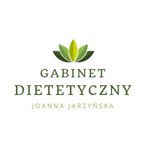 Gabinet dietetyczny Joanna Jarzyńska