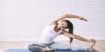 Stretching – czy warto się rozciągać i jak to robić?