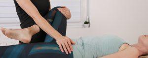 rehabilitacja uroginekologiczna